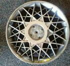 Crown Victoria Wheel Covers 16