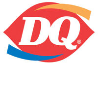 Vegreville Dairy Queen - Full Time & Part Time Cook