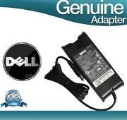 Dell PA10 Charger