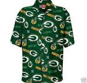 NFL Hawaiian Shirt