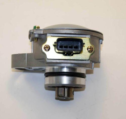 Miata Cam Sensor