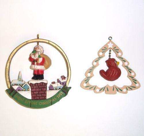 Hallmark First Christmas Together Ornament