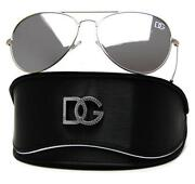 Designer Sunglasses Case