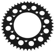 XR650L Sprocket
