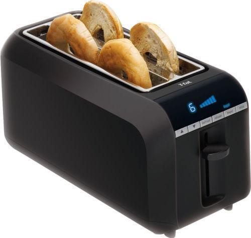 Bread Toaster Ebay