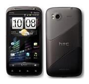 HTC Sensation 4G Android Phone
