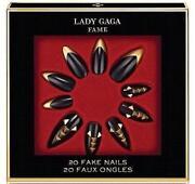 Lady Gaga Fame Set