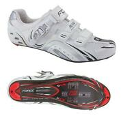 Cycling Shoes 43