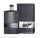 007 Fragrance