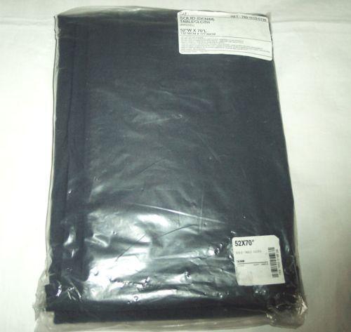 Denim Tablecloth Ebay