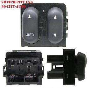 New ford f150 f250 f350 master driver power window switch for 2002 ford explorer driver side window switch