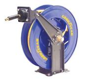 1/2 Air Hose Reel