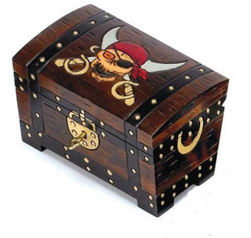 Reserved For Eric Large Antique Steamer further Antique Strong Boxes Keys And Safes additionally Antique Cedar Chest as well Kids Treasure Chest further P 02872030000P. on wooden chest with lock and key