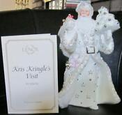 Lenox Kris Kringle