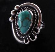 Native Sterling Silver