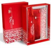 Kenzo Gift Set