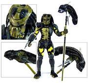 NECA Predator