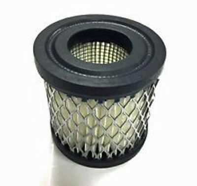 Replaces Solberg Part 08 Air Filter Box Of 3