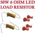 Load Resistor