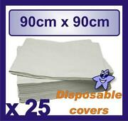 Disposable Table Cloths