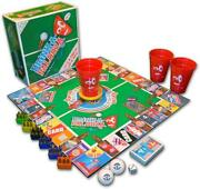 Drinking Board Games
