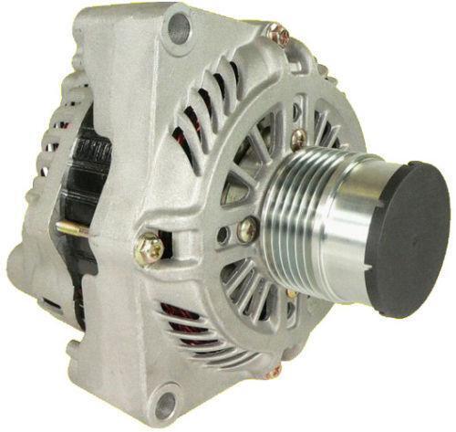 Pontiac Gto Alternator Parts Amp Accessories Ebay