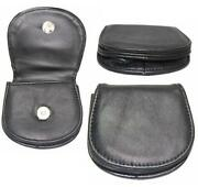 Mens Coin Purse