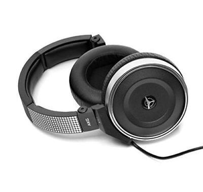AKG Pro Audio K167 TIESTO DJ Headphones
