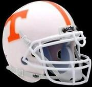 Tennessee Volunteers Football Helmet