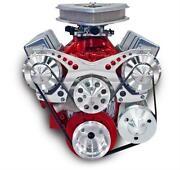 V8 Conversion Kit