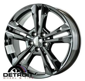 2011 dodge charger car truck parts ebay 07 Dodge Charger Interior 2011 dodge charger wheels