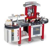 Lego Küche