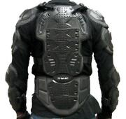 Body Armor Shirt