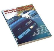 VW Bentley Manual
