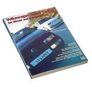 VW Bentley Manual
