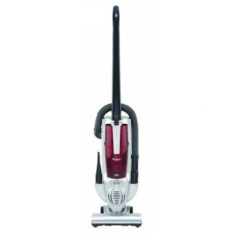 Dirt Devil Vacuum Cleaner Ebay