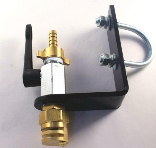 Boomless nozzle business industrial ebay