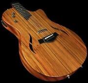 Taylor Classical Guitar