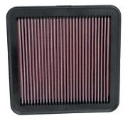 Rodeo Air Filter