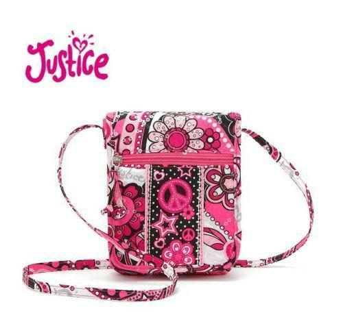 69 Best images about Justice Bags on Pinterest ... |Justice Wallets For Girls