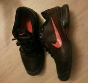 Nike Zoom Vapor
