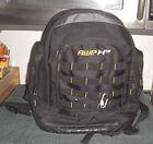 AWP Tool Backpacks