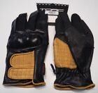 Military & Tactical Gloves Gloves & Mittens for Men