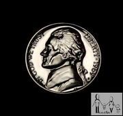 1969 s Nickel