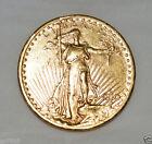 1 oz Gold Bullion Coins & Rounds