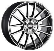 Audi RS6 Felgen