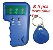 RFID Copier