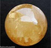 Ball Gemstone