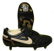Ronaldinho Fußballschuhe