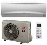 Quality Heat Pumps Air Conditioners – Best Brands